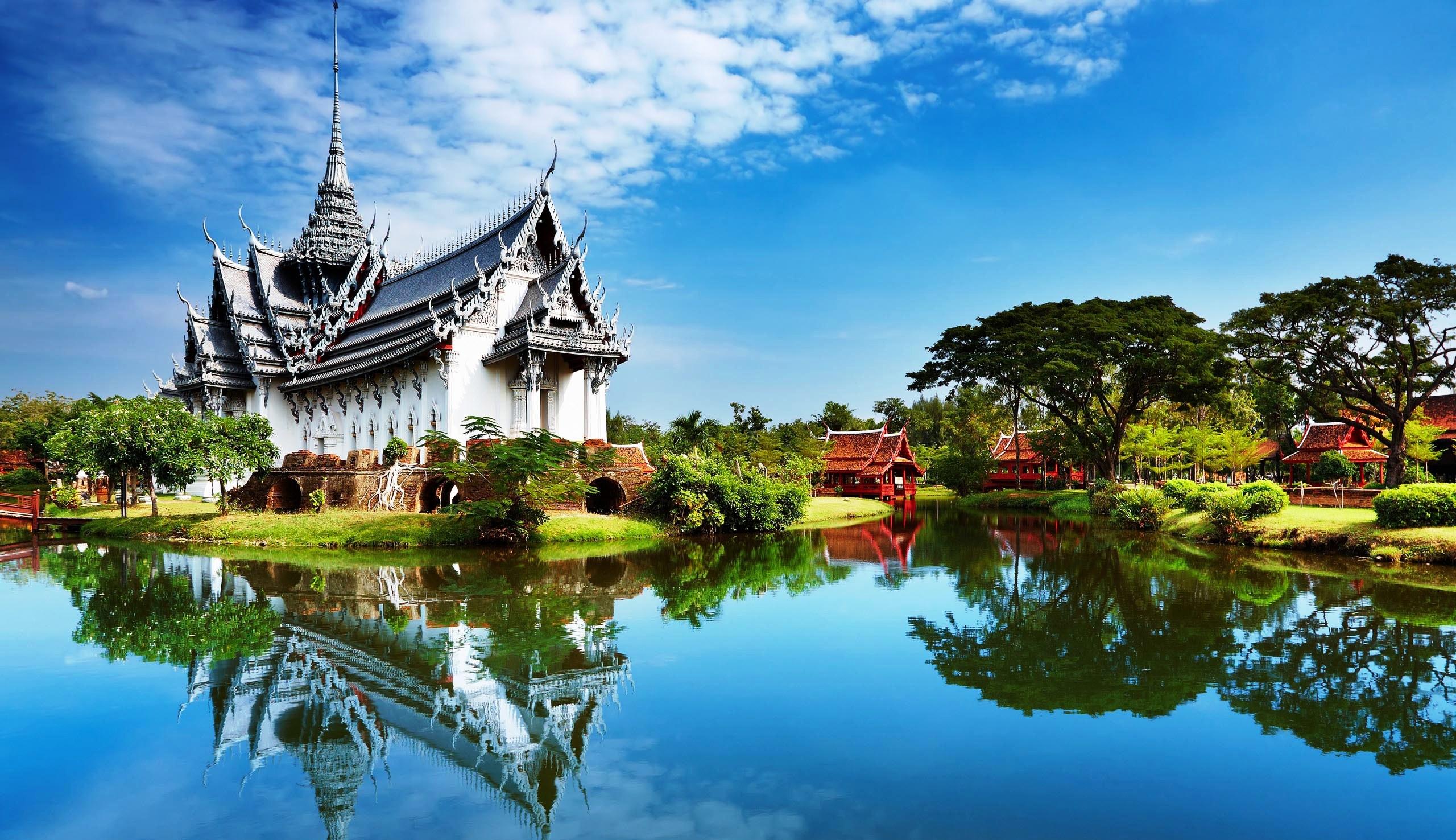 Картинки по запросу тайланд