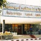 Нефертари Абу Симбел