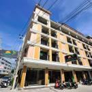 Андаман Пхукэт Хотэл