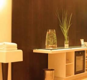 Ramada Encore Bologna-Hotel Natural Spa