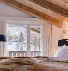 Hotel Matthiol
