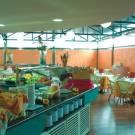 Отель Сервигроуп Риалто