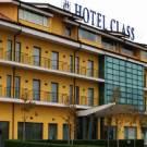 Отель Класс Ламезиа