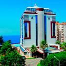 Анталия Отель