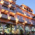 Отель Колониал де Веракруз