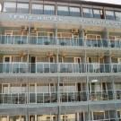 Темиз Отель