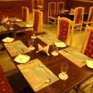 Отель Сарасараджанс