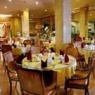 Отель Индах Пэлес Соло