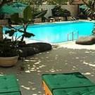 Отель Арядута Джакарта