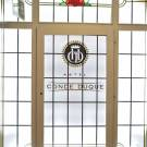 Отель Конде Дукуе Билбао