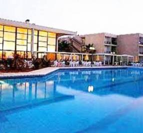 Sentido Unique Blue Resort