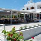 Отель 3 Аделфиа