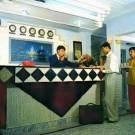 Отель Суншине