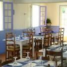 Отель Ресторан Карина