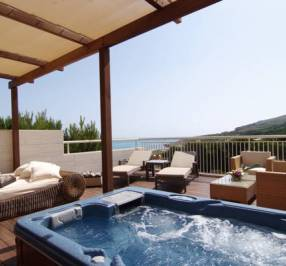 VIVA Suites & Spa Adults Only