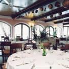 Отель Ресторанте Корона