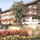 Отель зур Линде