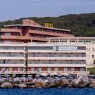 Отель Рекс