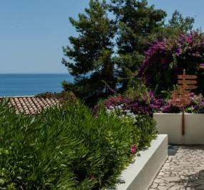Sunshine Corfu Hotel & Spa