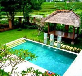 Hotel AnyosPark Mountain & Wellness Resort