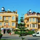 Сава Бутик Хотел