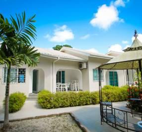 Hide Away Holiday Apartments Apart