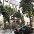 Дивине Парадиз Отель