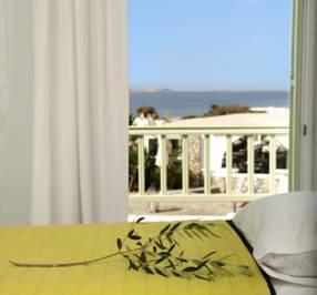 Bellissimo Resort