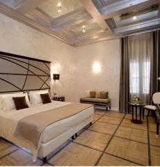 Grand Hotel Leonardo Da Vinci