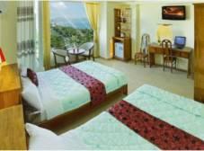 Фото отеля Ngoc Khanh Hotel, Nha Trang