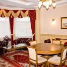 Орёл Отель