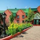 Александровскы Двор Отель