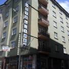 Ипек Отель