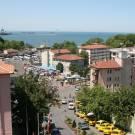 Етас Отель