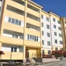 Апартаменты Белоретск