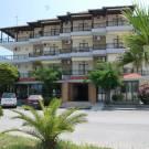 Отель Афродити
