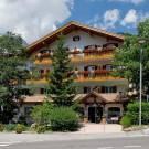 Отель Кристоло