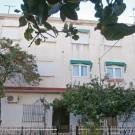 Апартмент Сантиаго Де Ла Рибера 15