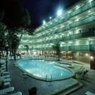 Отель Канада Пэлес