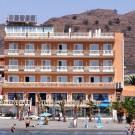 СР Отель Санта Роза