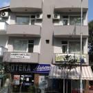 Дионис Отель