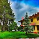 Отель Свети Никола