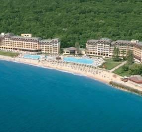 Riviera Beach Hotel and SPA