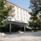Дунав Плаза Отель