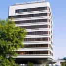ИБС Отель Владимир