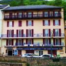 Отель Де лЕуропе