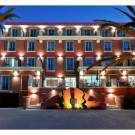 Отель Либерата