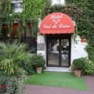 Отель Вал Де Лойре