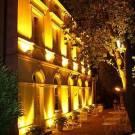 Отель Гранд Монаркуе