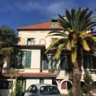 Отель Резиденс Ле Гриллон